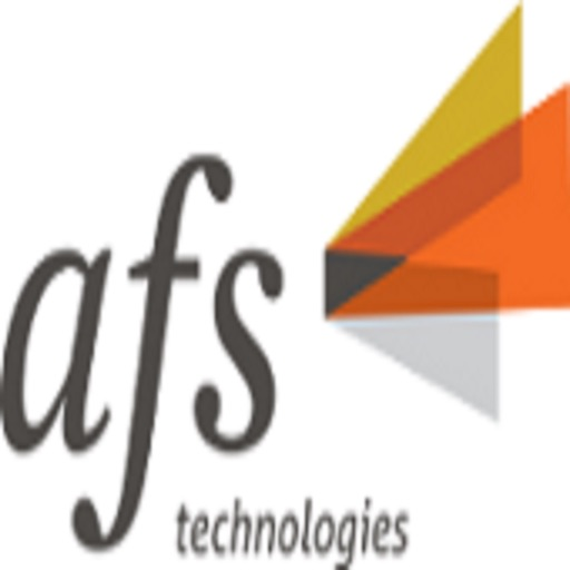 AFS Sales Agency Tracking