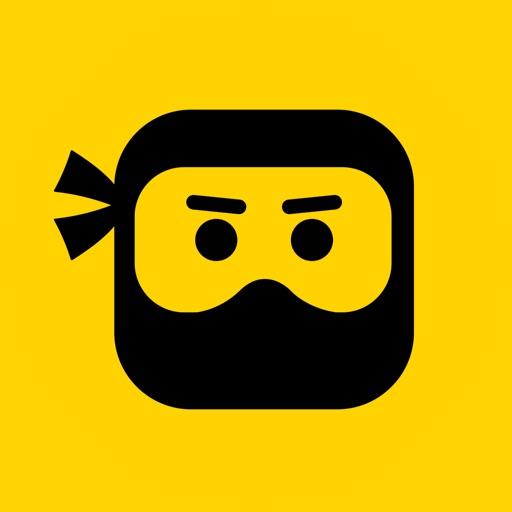 DLive · Live Stream Community