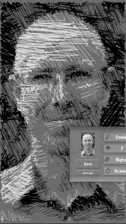SketchMee Lite screenshot-2