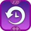 download Easy Meditation & Hypnosis
