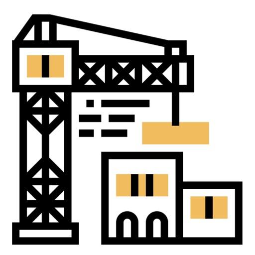 ConstructionWorkerPi