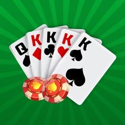 德州扑克之家-综合德州扑克玩家社区