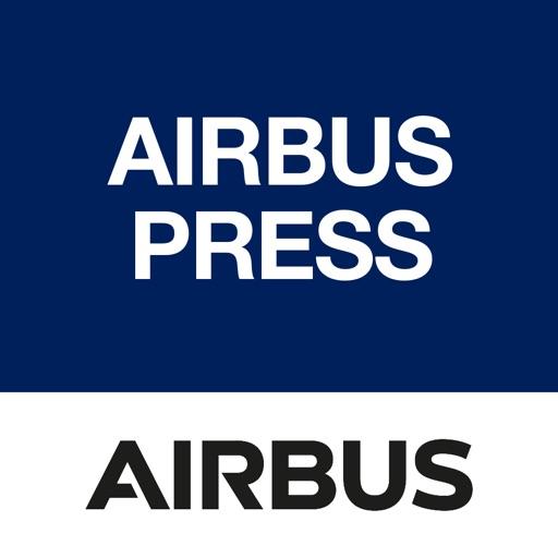 Airbus Press