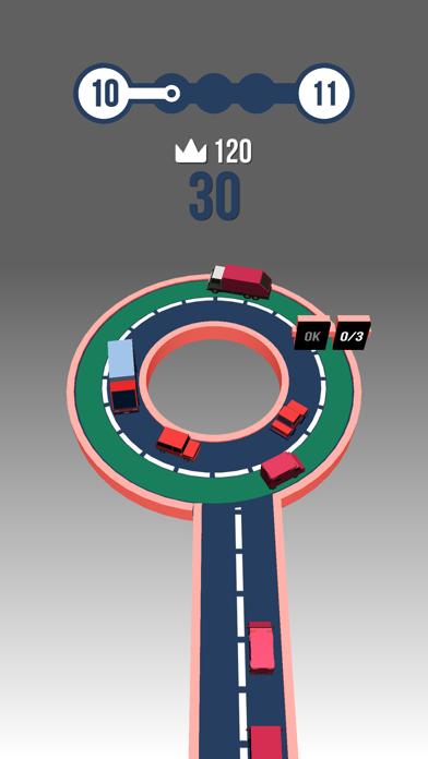 Hit the Road! screenshot 5