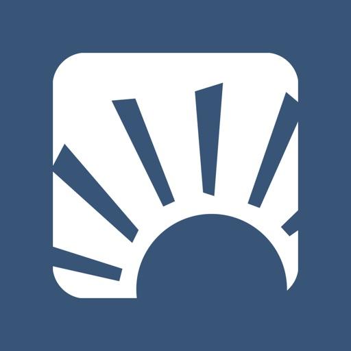Grace Church App icon