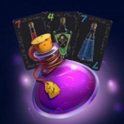 Poison Poker