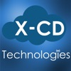 X-CD Events