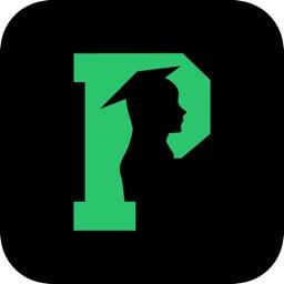 PLEXUSS College Admission Help