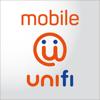 mobile@unifi
