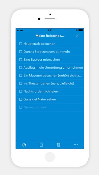 Notebook - Take Notes, SyncScreenshot von 5