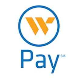 Webster Pay by Webster Bank