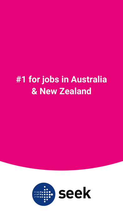Download SEEK Jobs - Job Search for Pc