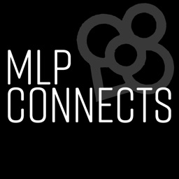 MLP Connects