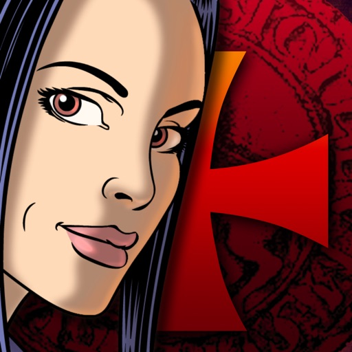 Broken Sword: Director's Cut icon
