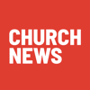 Church News - Deseret News Publishing Company