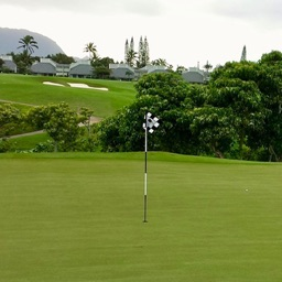 golfscores.app