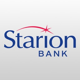 Starion Bank's Business Mobile