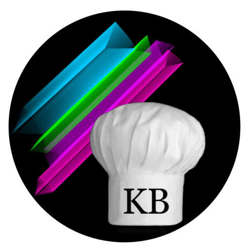 Kitchenbook Pro