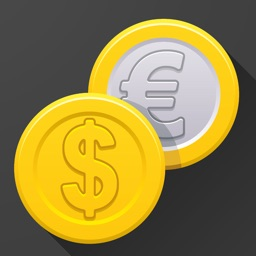 One Currency Converter