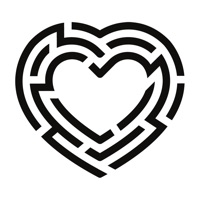 Codes for Heart's Choice Hack