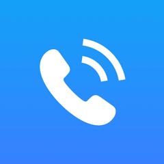 Magic Call Pro - Prank Call