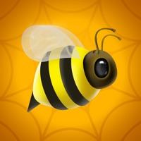 Bee Factory! hack generator image
