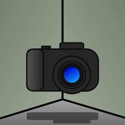Photo Window Pro