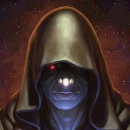 Galactic Emperor: Strategy RPG