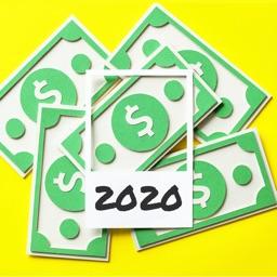 Make Money - Earnin Cash App