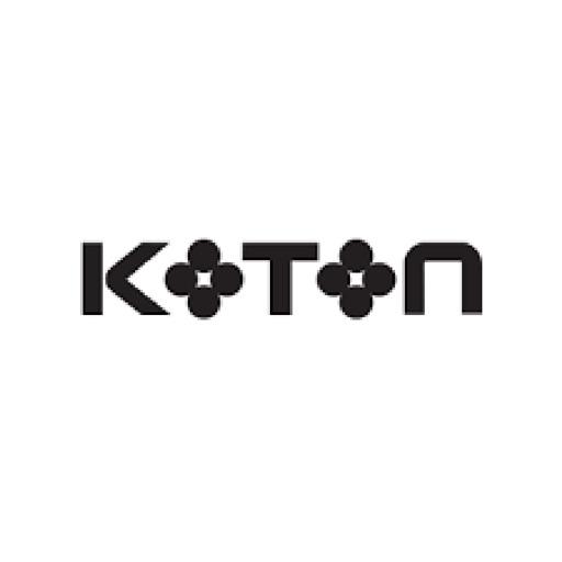 Koton:Giyim Alışveriş Sitesi inceleme, yorumları ve Yaşam Tarzı indir