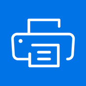 Micro Focus iPrint icon