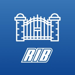 RIB Gate