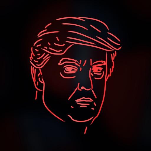 Президент: Симулятор Выборов