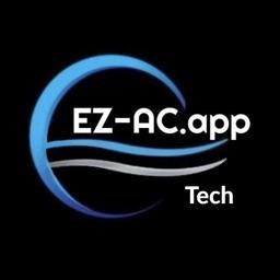 EZ-AC Tech