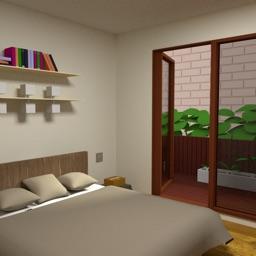 Escape Game Gadget Room