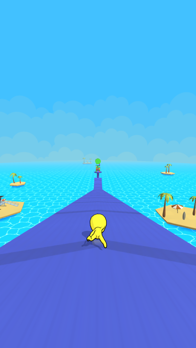 Slide Smash screenshot 1