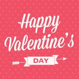 Valentines Day 14 February Emo