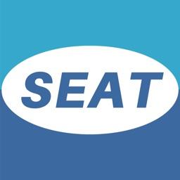 SEAT Bus