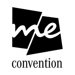 me Convention 2019