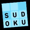 Sudoku Sketch - Bitpress, LLC Cover Art