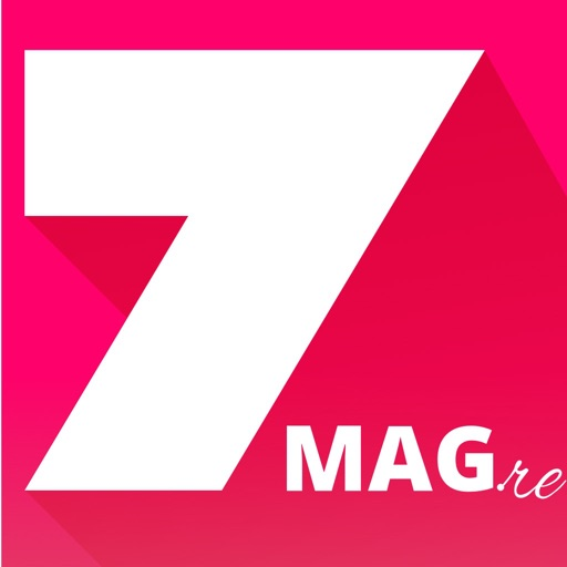 7mag.re