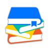 セイコー辞書アプリ
