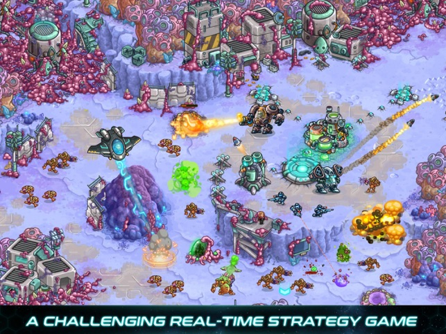 Brave soldier get big games online