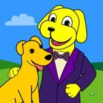 Pup's Quest for Phonics App