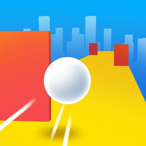 Rhythm Hop 3D overview, reviews and download