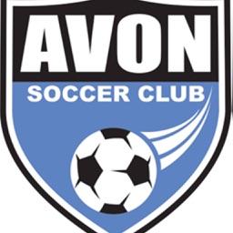 Avon Soccer
