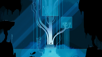 GRIS screenshot 8