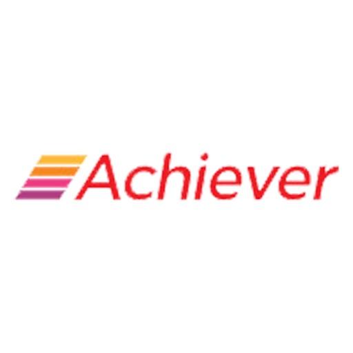 Dialog achiever