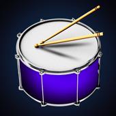 Drum Max - Real Drum Set