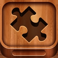 Codes for Jigsaw Puzzles Real Jigsaws Hack